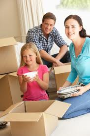 Self storage London Packing Tips